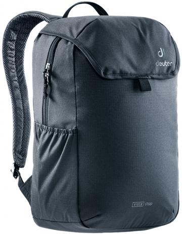 0ce31c781b14f Home   Brands   Deuter   Daypack   Vista Chap