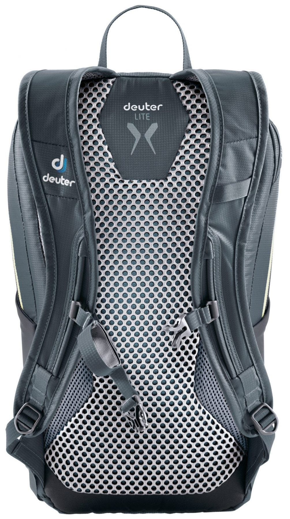 Speed Lite 16 Roi Recreation Outfitters